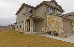 109 Caddis Cv, Kyle Property Listing: MLS® #6400227