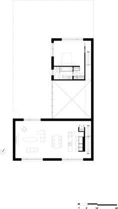 Galería de Casa Beaumont / Henri Cleinge - 19
