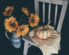 Thanksgiving is more than a holiday  its meant to be all our days. - Ann Voskamp #thestudio2.o #mystillsundaycompetition#fouriadorefriday#momentslikethese#postitfortheaesthetic#aquietstyle#thatsdarling#darlingmovement#livethelittlethings#liveauthentic#thatauthenticfeeling#nestandflourish#abeautifulmess#abmlifeissweet#flashesofdelight#pursuepretty#dslooking#thehappynow#inspiremyinstagram#kinfolk#feelfreefeed#nothingisordinary#nothingisordinary_#dscolor#gatheredstyle#stilllife #jj_still_life…