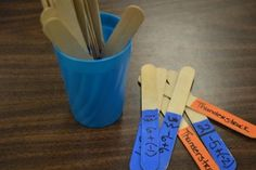 Great blog post on teaching adding and subtracting integers with hands on manipulatives. A couple of freebies and great ideas!