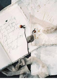 Schottisches Schloss Elopement von Lilli Kad Photography - Hochzeitsguide