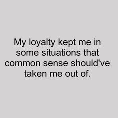 Are you searching for bitter truth quotes?Browse around this site for very best bitter truth quotes inspiration. These hilarious pictures will bring you joy. Quotable Quotes, Wisdom Quotes, True Quotes, Words Quotes, Motivational Quotes, Inspirational Quotes, Quotes About Loyalty, Advice Quotes, Fact Quotes