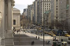 Shopping in NEW YORK – the city shopping guide FIFTH AVENUE , MANHATTAN , NEW YORK