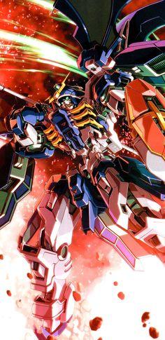Me Me Me Anime, Phone Wallpapers, Gundam, Geek Stuff, Abstract, Artwork, Geek Things, Summary, Work Of Art
