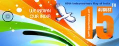 india independence day flag