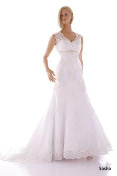Vestidos de novia costa rica para alquilar