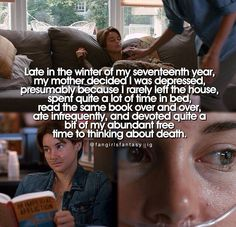 #tfios Get any book for 99 cents. DAILY DEALS !