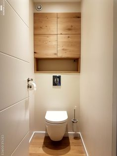 Practical Basement Bathroom Ideas to Apply in Your House - . - Practical Basement Bathroom Ideas to Apply in Your House – Practical Basement Bathroom Ideas to Apply in Your House - . - Practical Basement Bathroom Ideas to Apply in Your House – - Basement Toilet, Downstairs Toilet, Basement Bathroom, Bathroom Cabinets, Bathroom Vanities, Bathroom Hardware, Basement Gym, Walkout Basement, Bathroom Mirrors