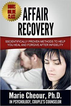Infidelity recovery forum