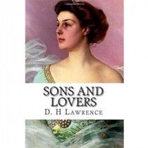Sons and Lovers [eBook] Jane Austen, Sons, Ebooks, Lovers, My Son, Boys, Children