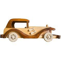 channapatna toy cars - Google Search