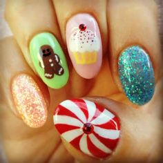 Marie Nails - Yahoo! Image Search Results