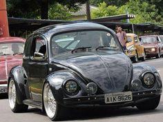 Classic VW #VolkswagonClassiccars