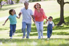 ESPECIARIAS: Atividade Física e Envelhecimento