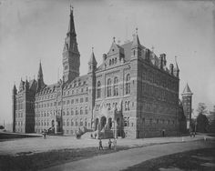 #EnslavedAfricansinAmerica | 272 Slaves Were Sold to Save Georgetown university | What Does It Owe Their Descendants?: In 1838, the Jesuit priests who ran the country's top Catholic university needed money to keep it alive. Now comes the task of making amends.