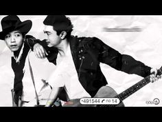 ▶ รอรัก Sqweez Animal - Past Forward (Lyrics Video)   spicydisc.com - YouTube