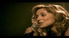 """JE T'AIME - LARA FABIAN LIVE """" NUE -2002 """" - YouTube"""