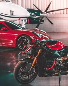 Ducati Xdiavel, Squad Game, Cafe Bike, Top Cars, Super Bikes, Cars And Motorcycles, Porsche, Super Cars, Geek