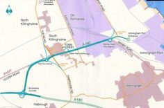 Costain Group gets green light for Immingham highway upgrade #construction