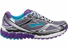 1ae82c632a3 Brooks Ghost 5 one of the best running shoes out there. Just got my pair