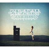 Old Adam [CD]