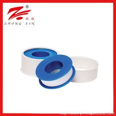 12mm ptfe pipe tape for hardware | ptfetapechina  12mm ptfe pipe tape, ptfe pipe tape, ptfe pipe tape for hardware
