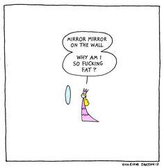 Top 25 des strips d'Hugleikur Dagsson, le mauvais goût dessiné à la va-vite Satire, Parody Songs, Dark Comics, What Do You Meme, Crazy Life, Funny Art, Laughing So Hard, Funny Faces, Sarcasm
