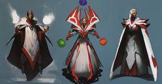 https://hydra-media.cursecdn.com/dota2.gamepedia.com/6/67/Invoker_Concept_Art1.jpg?version=20bd4ef6df76c3524b20bfc3b0c4c92e
