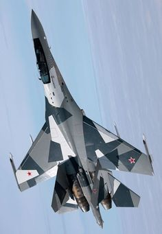 Su 35 Flanker E Wallpaper Military Aircrafts Planes Wallpapers) – Art Wallpapers Sukhoi Su 35, Su27 Flanker, Russian Fighter Jets, Russian Military Aircraft, Aircraft Painting, Military Jets, Military Force, Air Fighter, Aircraft Pictures