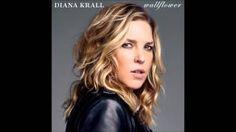 diana krall - YouTube