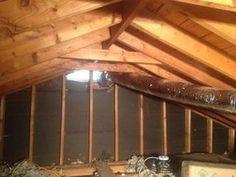 13 best insulation project images insulation home depot basement rh pinterest com