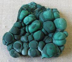 Plik:Malachite botyroidal.jpg