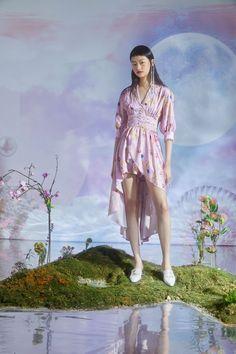 Mukzin Official - Designer Fashion Clothing Brand For Women Fashion Mag, Korea Fashion, India Fashion, Japan Fashion, China Fashion, Fashion Shoot, Editorial Fashion, Girl Fashion, Fashion Outfits