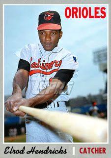 1983 Topps #490 Jim Palmer Baltimore Orioles Baseball Card