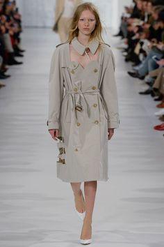 Runway / Maison Margiela / Paris / Herbst 2017 / Kollektionen / Fashion Shows / Vogue