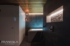 Spa, Bathtub, Bathroom, Standing Bath, Washroom, Bath Tub, Bath Room, Tubs, Bathrooms