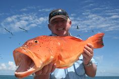 Cracker Trout Lloydo #fishing #trout #coraltrout #morningtonisland
