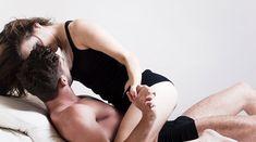Sex Academy στην Αθήνα: Το πρώτο «σχολείο για το σεξ» υπόσχεται να μας μάθει όλα τα μυστικά - Επικαιρότητα | sport-fm.gr: ΣΠΟΡ FM 94.6