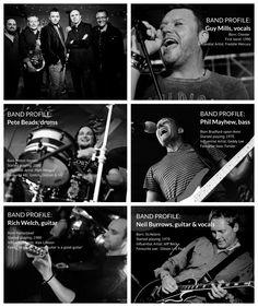 Geddy Lee, Fender Bass, Milton Keynes, Freddie Mercury, Drums, This Is Us, Percussion, Drum, Drum Kit