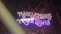 This was an amazing show even though it was an hour. I love it and can't wait for him to come back!