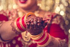 Ricky + Harneet's Wedding Story Custom Made Engagement Rings, Wedding Story, Vancouver, Custom Engagement Rings