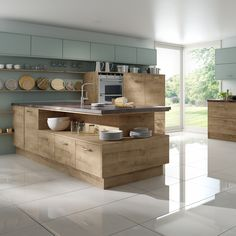 "Incorporate a ""cut out"" into the kitchen island design? It is almost 10ft afterall"