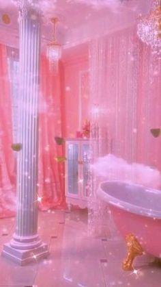 Iphone Wallpaper Video, Iphone Wallpaper Tumblr Aesthetic, Aesthetic Pastel Wallpaper, Pink Wallpaper, Aesthetic Backgrounds, Aesthetic Wallpapers, Baby Pink Aesthetic, Aesthetic Movies, Aesthetic Videos