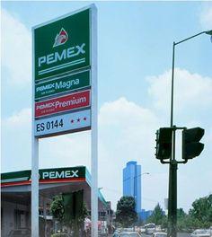 Gasolineras mexicanas, la sorpresa en la reforma energética Signs, Google, Photos, To Tell, Renovation, Oil Field, Battle Cry, Lifebuoy, Finance