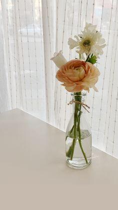 아이폰 심플 배경화면 감성사진 고화질 24종 ♪ : 네이버 블로그 Wallpaper Wa, Flower Phone Wallpaper, Pastel Wallpaper, Cute Wallpaper Backgrounds, Cute Wallpapers, Iphone Wallpaper, Flower Aesthetic, White Aesthetic, Distortion Photography