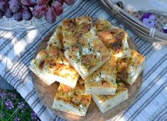 Dairy, Food And Drink, Cheese, Baking, Health, Bread Making, Bakken, Backen, Pastries
