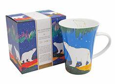 Yellowknives Dene Artist Dawn Oman Porcelain Coffee Mug N... https://www.amazon.com/dp/B01N3QGF80/ref=cm_sw_r_pi_dp_x_mq9kybQMYZRTF