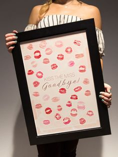 Some of the best bachelorette party ideas and themes for a bride to be and her bridesmaids. Clean hen night ideas to create life long memories with friends. Bachlorette Party, Bachelorette Party Decorations, Bachelorette Weekend, Bachelorette Parties, Bachelorette Party Pictures, Hen Party Decorations, Bachelor Parties, Bridal Parties, Themed Parties