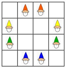 Story Time, Montessori, School, Colors, Cards, Speech Language Therapy, Snow White, Pixies, Fall Season