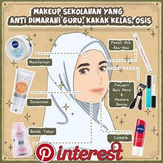 26 photo tips tricks skin care Best Beauty Tips, Natural Beauty Tips, Health And Beauty Tips, Beauty Hacks, Diy Beauty, Beauty Secrets, Beauty Products, Face Skin Care, Diy Skin Care